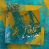 Icon Rasta (Remix) [feat. Jah Cure] - Single