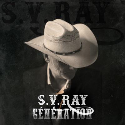 S.V. Ray– Génération