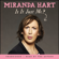 Miranda Hart - Is It Just Me?