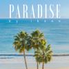Ikson - Paradise artwork