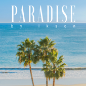 [Download] Paradise MP3