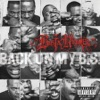 Back On My B.S. (Bonus Track Version), Busta Rhymes