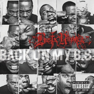 Busta Rhymes, Demarco & Jelly Roll - We Miss You