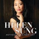 Helen Sung - Hope Springs Eternally