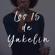 Los 15 de Yakelin - El Yonki
