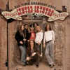 Lynyrd Skynyrd - All Time Greatest Hits Album