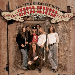 Lynyrd Skynyrd - All I Can Do Is Write About It