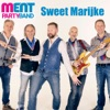 Sweet Marijke - Single