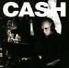 American V: A Hundred Highways - Johnny Cash