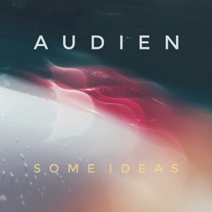 Some Ideas - Single Mp3 Download