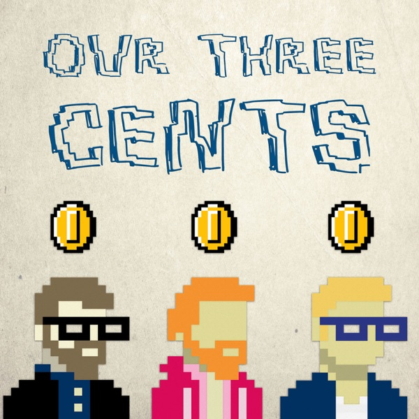 Our Three Cents