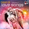 Valentine's Best of Love Songs