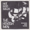 Hot Rod Millie - Single, The Hentchmen