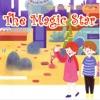 The Magic Star (Unabridged)