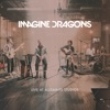 Live at AllSaints Studios - EP, Imagine Dragons