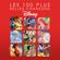 Les 100 Plus Belles Chansons Disney (5 Vol.) - Multi-interprètes