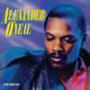 Alexander O'Neal - Criticize artwork