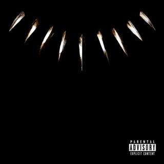 sza album z download
