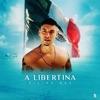 Filipe Ret & M�olee - A Libertina