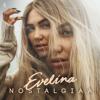 Evelina - Nostalgiaa artwork