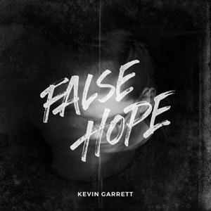 False Hope - EP Mp3 Download