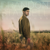 Slow Down (feat. Ty Herndon)