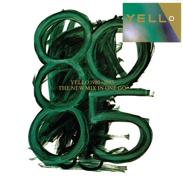 Yello mit Vicious Games