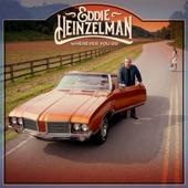 Eddie Heinzelman - Dammit Mary (Ode to Mary Gauthier)