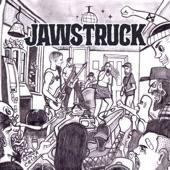 Jawstruck - Distrust