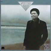 McCoy Tyner - Impressions