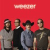 Weezer - Pork and Beans Song Lyrics