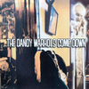 The Dandy Warhols - Every Day Should Be a Holiday artwork