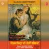 Ishq Jinhan Di Haddi Rachya Original Motion Picture Soundtrack