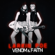 Venom & Faith - Larkin Poe