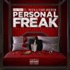 Personal Freak (feat. Twista & Starr Anderson) - Single, Lua Proc