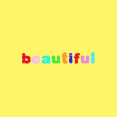 Beautiful - Bazzi song