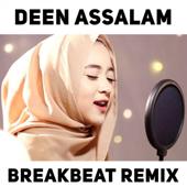Deen Assalam (Sabyan) - Febrizkyafi