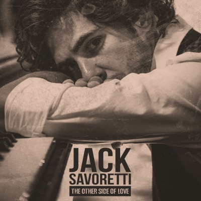 The Other Side of Love - Single - Jack Savoretti