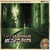 Mr. Sandman (Do Not Cover, Pt. 2) - Single