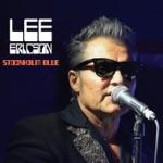 Lee Ericson - Pontiac Penny (feat. The Kingbees)