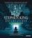 Stephen King - Dreamcatcher Movie-Tie In (Unabridged)