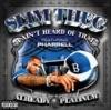 I Ain't Heard of That - Single (feat. Pharrell Williams) - Single, Slim Thug