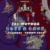 Buss a Band (feat. Tommy Bako & Blueface) - Single, Joe Maynor