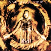 Angélique Kidjo - Azan Nan Kpe