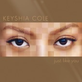 Keyshia Cole - Was It Worth It?