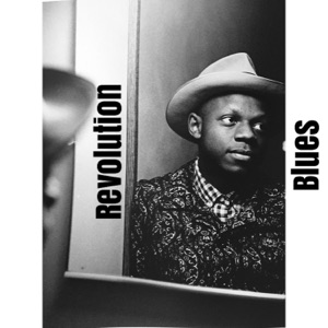 Revolution Blues - Single Mp3 Download