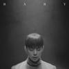Baby - DAE HYUN