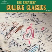 The Greatest College Classics - Vol.2