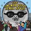 Gangnam Style Remix Style EP