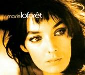 Marie Laforêt - Marie douceur, Marie colère